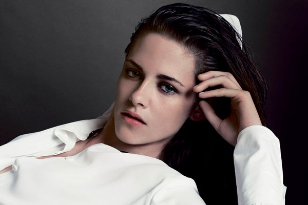 Kstew_5