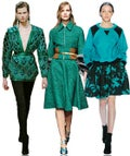 opener-1