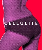 TruthAbout_Cellulite_Opener