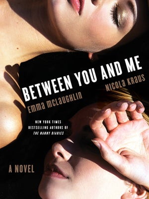 between-you-and-me