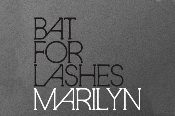 bat-for-lashes