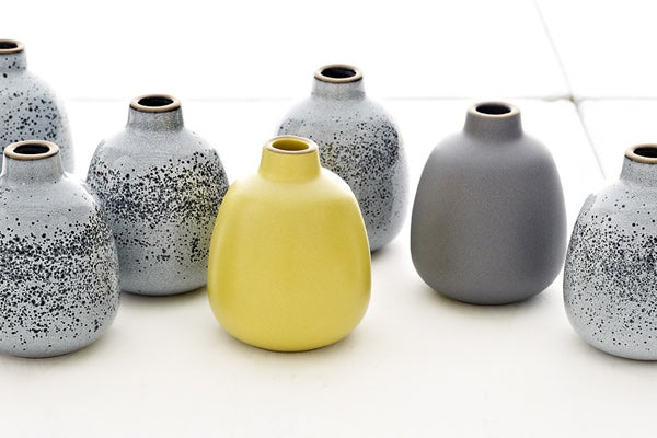 Heath Ceramics November Sale La Decor Discounts