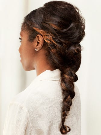 WeddingHair_11-_MG_008620120425_MarkIantosca