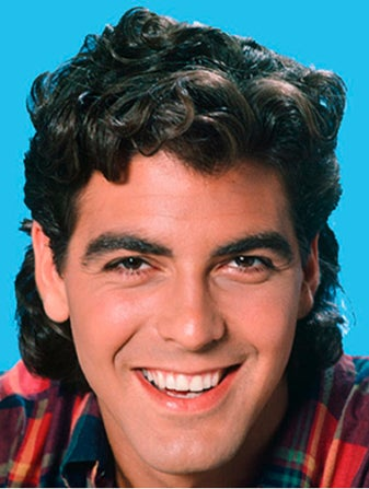 george-clooney-small