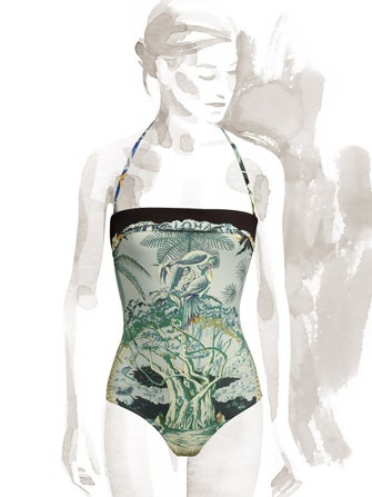 hermes-swimsuit