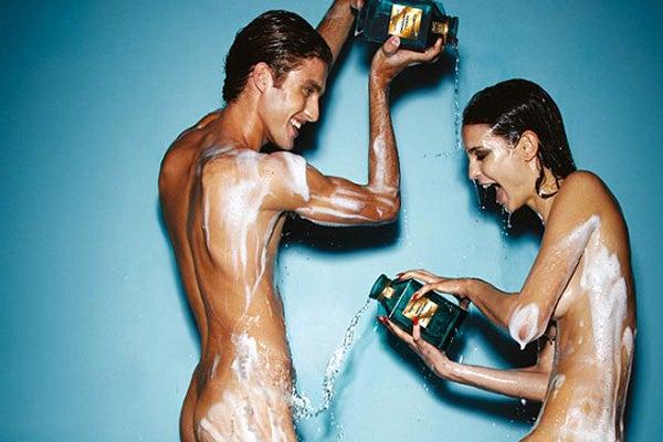 Brazilian Waxing For Men Male Pubic Hair Manscaping