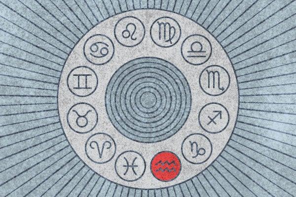 refinery29 horoscopes january 28