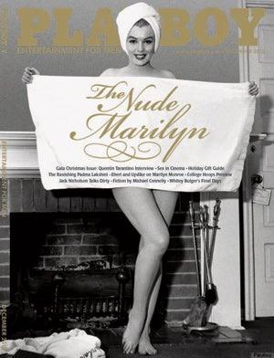 Marilyn monroe nude Nude Photos 11