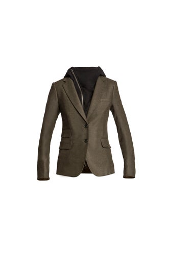 The-Michele-Ouellet-Jacket-Front-