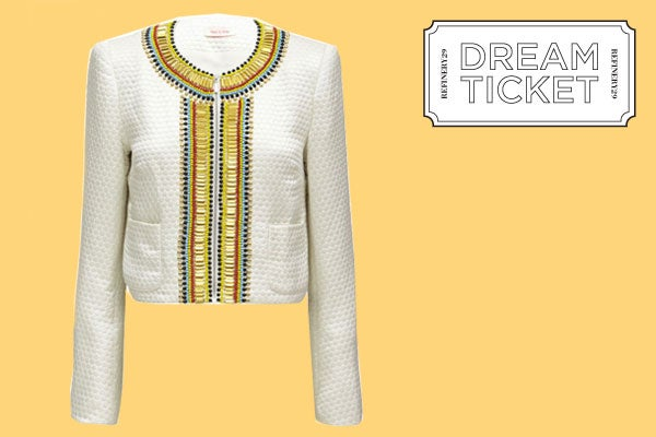 sass-and-bide-dream-ticket-jacket