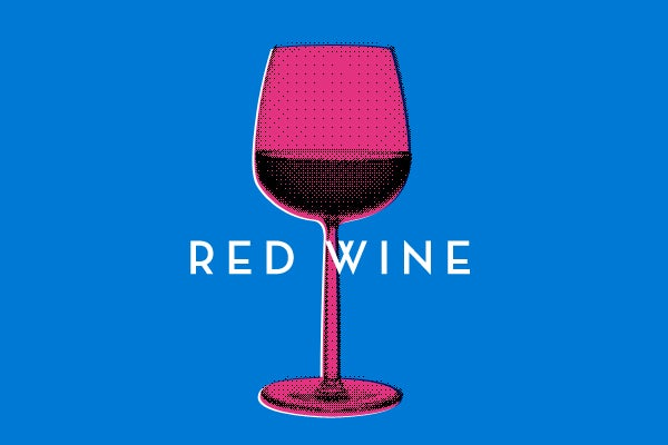 TheTruthAbout_RedWine