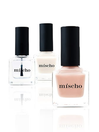 mischo_nailpolish_giftset_tents_1024x1024slide