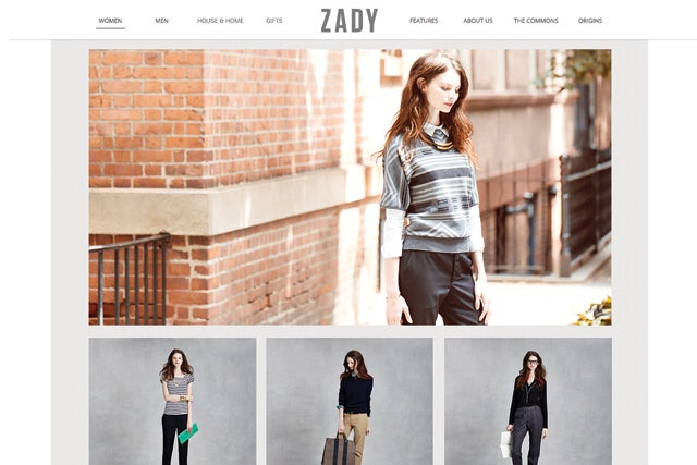 ZADY_Web_Category_Page_for_Press