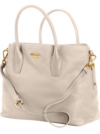 Costco Designer Handbags Prada And Miu Miu Purses,Top Designer Sneakers 2020