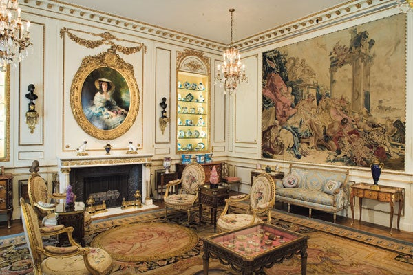french-Drawing-Room-300-dpislide