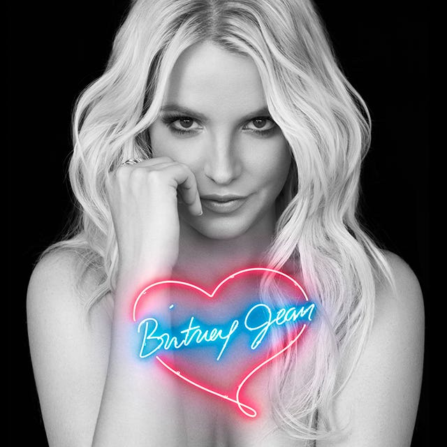 BRITNEY-JEAN-high-res