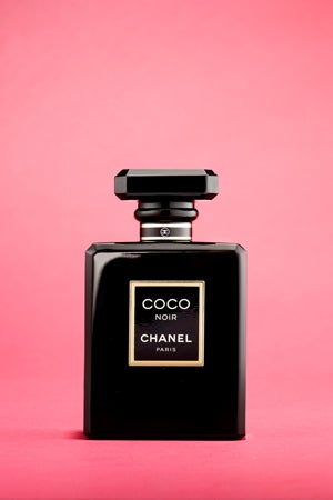 Fragrance_Noir_020_R