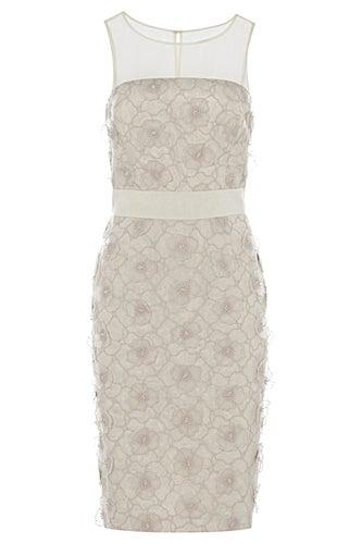 Forella Dress