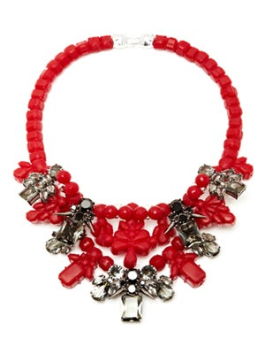 BTQ_Met_Punk_EkThongprasert_necklace_02_1130_BREAKITDOWN+++B- (1)