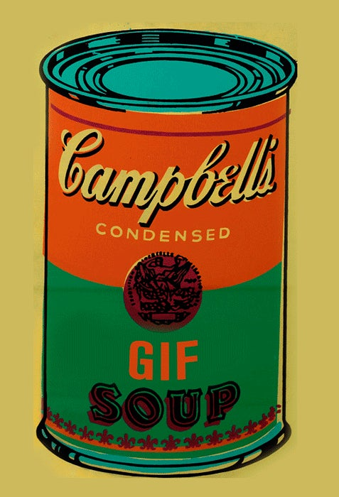 5_Campbell_soup