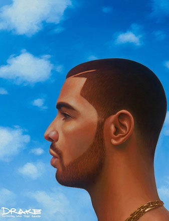 drake-nothing-was-the-same-album-covers-0