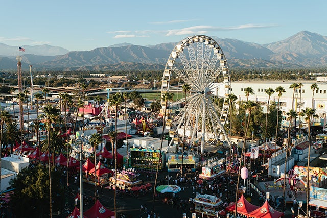 lacountyfair