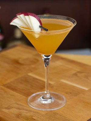 AppleCiderMartini2