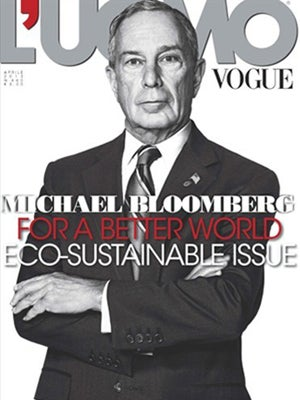 bloomberg body