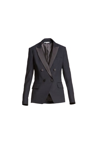 The-Jessica-Pare-&-Cristina-Ehrlich-Jacket-Front