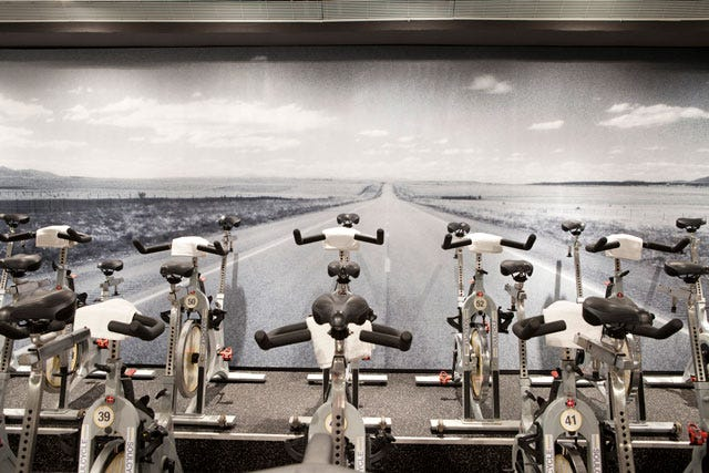 08-20120319-soulcycle_047