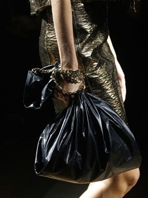 lanvin-trash-bag-embed
