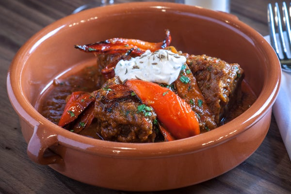 meat_LIBRARY_JOES_PUB_short_rib_goulash_with_caraway_cream_Wagtouicz_01