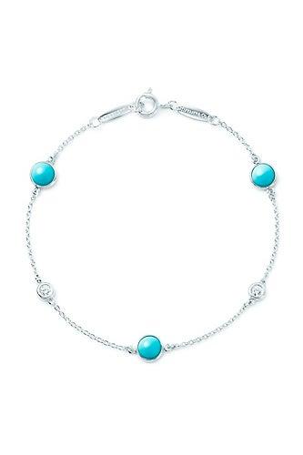 Yard Bracelet
