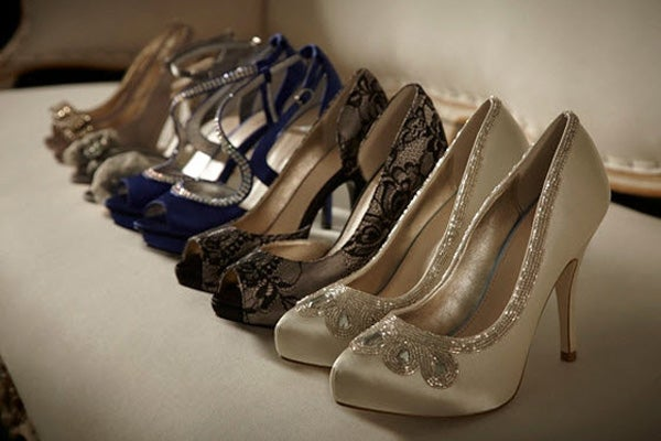 dsw-glass-slipper-1