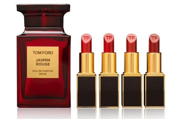 tom-ford-holiday