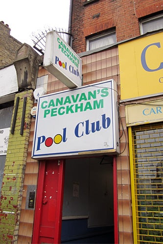 011_canavan's-pool-club-by-nicole-ocran1