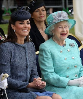 kate-middleton-queen-thumb