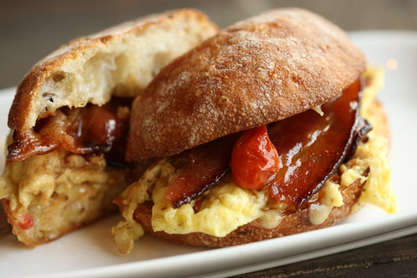 bacon_sandwich_embed