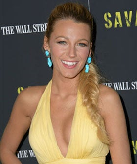 blake-lively-braid