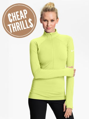nike-pro-hyperwarm-cheap-thrill-main