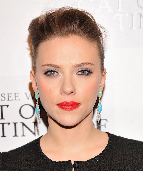 Scarlett Johansson_Broadway Show_premiere_close-up_image_high_res (1)