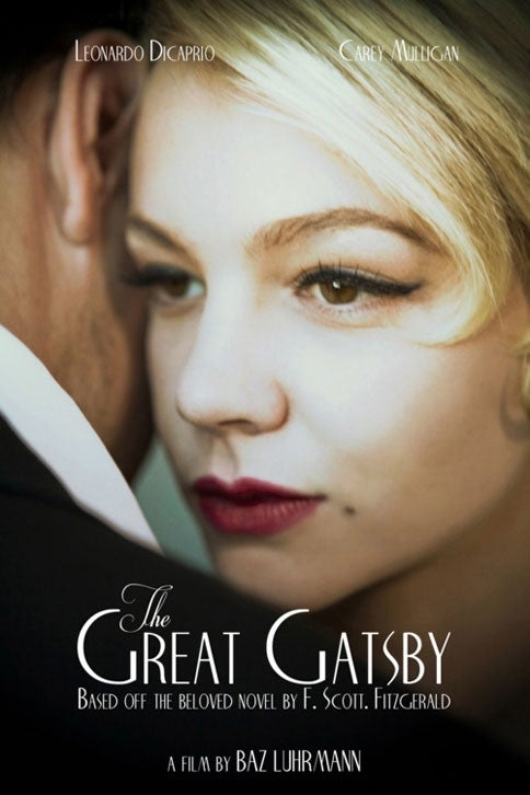 great-gatsby-movie-poster