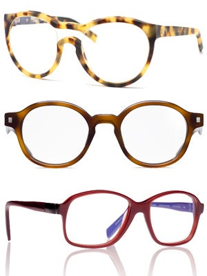 dr-york-glasses-300