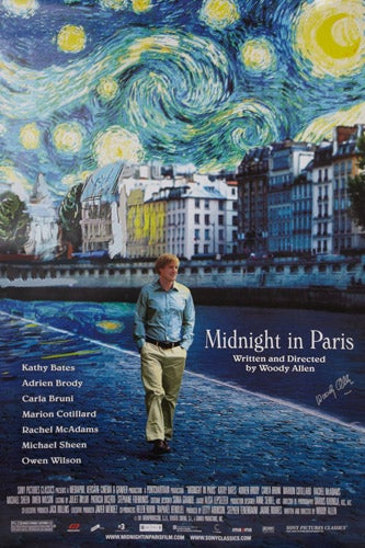 midnight in paris props for sale props from midnight in paris
