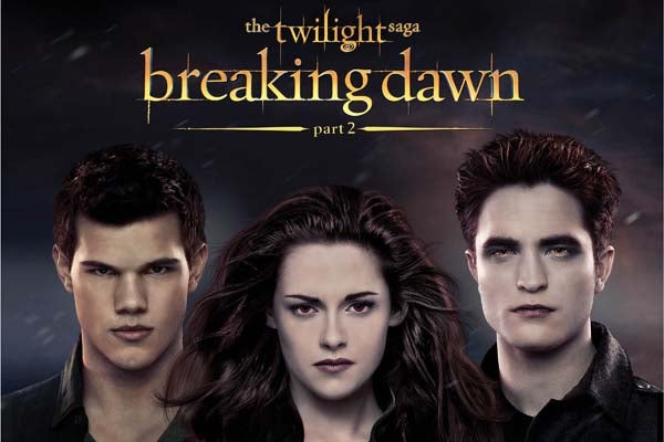 breakdawn_p2_soundtrackcover02
