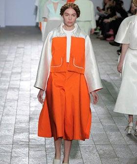 Fashion Schools Ranking 2013 Best Design University