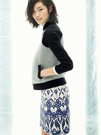 39c4b1932f J.Crew Sale Strategy - Womens Clothing Coupon Codes
