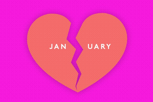January_Breakup