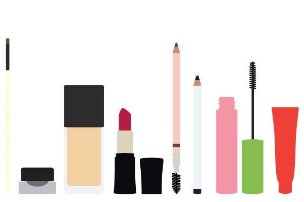 beauty-products-around-world