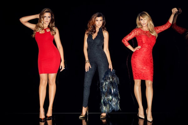 Kardashian-Kollection-400 600